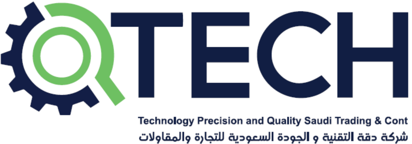 QTech – The Quality and Technology Company